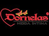 Dornelas