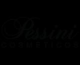 Pessini
